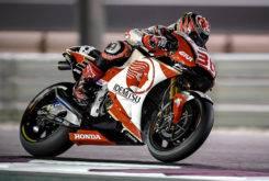 Honda RC213V MotoGP 2018 4