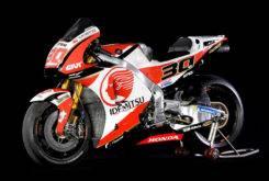 Honda RC213V MotoGP 2018 5
