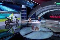 Izaskun Ruis Profesionales Referencia MotoGP 2