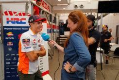 Izaskun Ruis Profesionales Referencia MotoGP 4