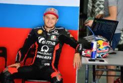 Jack Miller MotoGP 2018 2