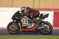 Jack Miller MotoGP 2018 8