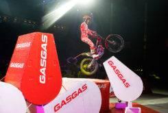 Jaime Busto GasGas trial 2018 03