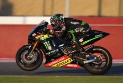 Johann Zarco MotoGP 2018 1