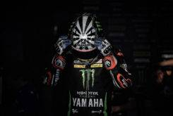 Johann Zarco MotoGP 2018 5