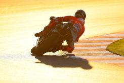 Jorge Lorenzo MotoGP 2018 1