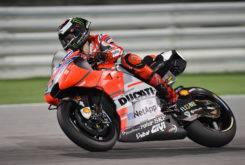 Jorge Lorenzo MotoGP 2018 2