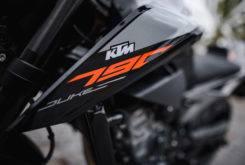 KTM 790 Duke 2018 Fotos Estatics 15