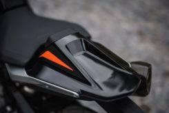 KTM 790 Duke 2018 Fotos Estatics 21