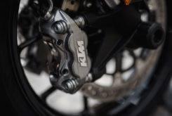 KTM 790 Duke 2018 Fotos Estatics 23