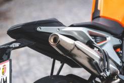 KTM 790 Duke 2018 Fotos Estatics 31