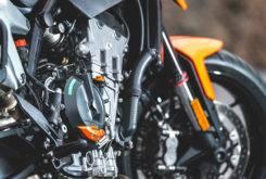 KTM 790 Duke 2018 Fotos Estatics 32