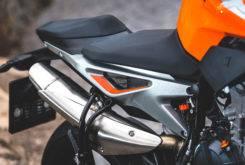 KTM 790 Duke 2018 Fotos Estatics 34