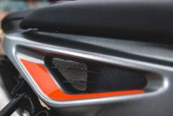 KTM 790 Duke 2018 Fotos Estatics 38