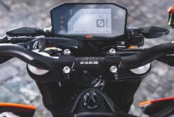 KTM 790 Duke 2018 Fotos Estatics 44