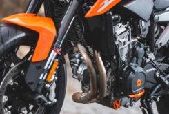 KTM 790 Duke 2018 Fotos Estatics 50