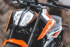 KTM 790 Duke 2018 Fotos Estatics 52