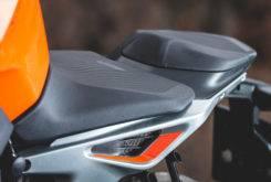 KTM 790 Duke 2018 Fotos Estatics 53
