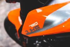 KTM 790 Duke 2018 Fotos Estatics 57
