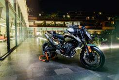 KTM 790 Duke 2018 Power Parts 1