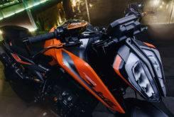 KTM 790 Duke 2018 Power Parts 11