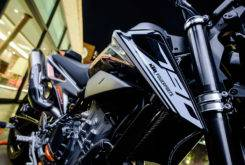 KTM 790 Duke 2018 Power Parts 3