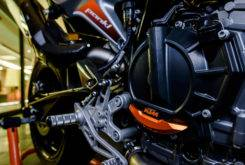 KTM 790 Duke 2018 Power Parts 5