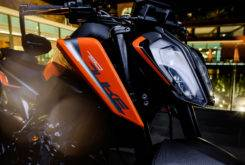 KTM 790 Duke 2018 Power Parts 9