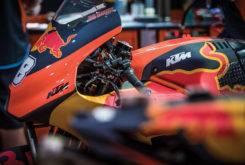 KTM MotoGP 2018 12