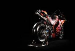 KTM RC16 MotoGP 2018 10