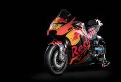 KTM RC16 MotoGP 2018 13