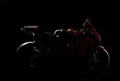 KTM RC16 MotoGP 2018 2