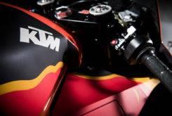 KTM RC16 MotoGP 2018 6