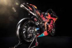KTM RC16 MotoGP 2018 7