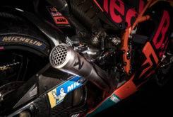 KTM RC16 MotoGP 2018 9