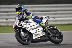 Karel Abraham MotoGP 2018 8