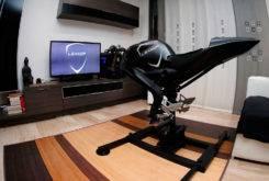 LeanGP Simulador casa 3