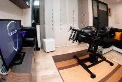 LeanGP Simulador casa 4