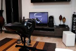 LeanGP Simulador casa 6