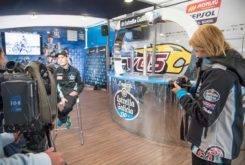 Lou Acedo MotoGP 3