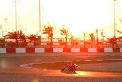 Marc Marquez MotoGP 2018 1
