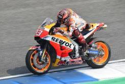 Marc Marquez MotoGP 2018 5
