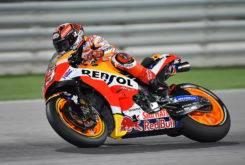 Marc Marquez MotoGP 2018 6