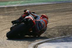 Marc Marquez MotoGP 2018 7