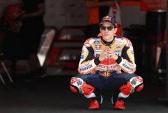 Marc Marquez MotoGP 2018 8