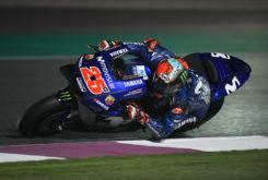 Maverick Vinales MotoGP 2018 4