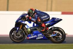 Maverick Vinales MotoGP 2018 5