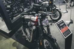 MotoMadrid 2018 Motorbike Magazine 01