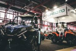 MotoMadrid 2018 Motorbike Magazine 02