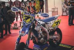 MotoMadrid 2018 Motorbike Magazine 04